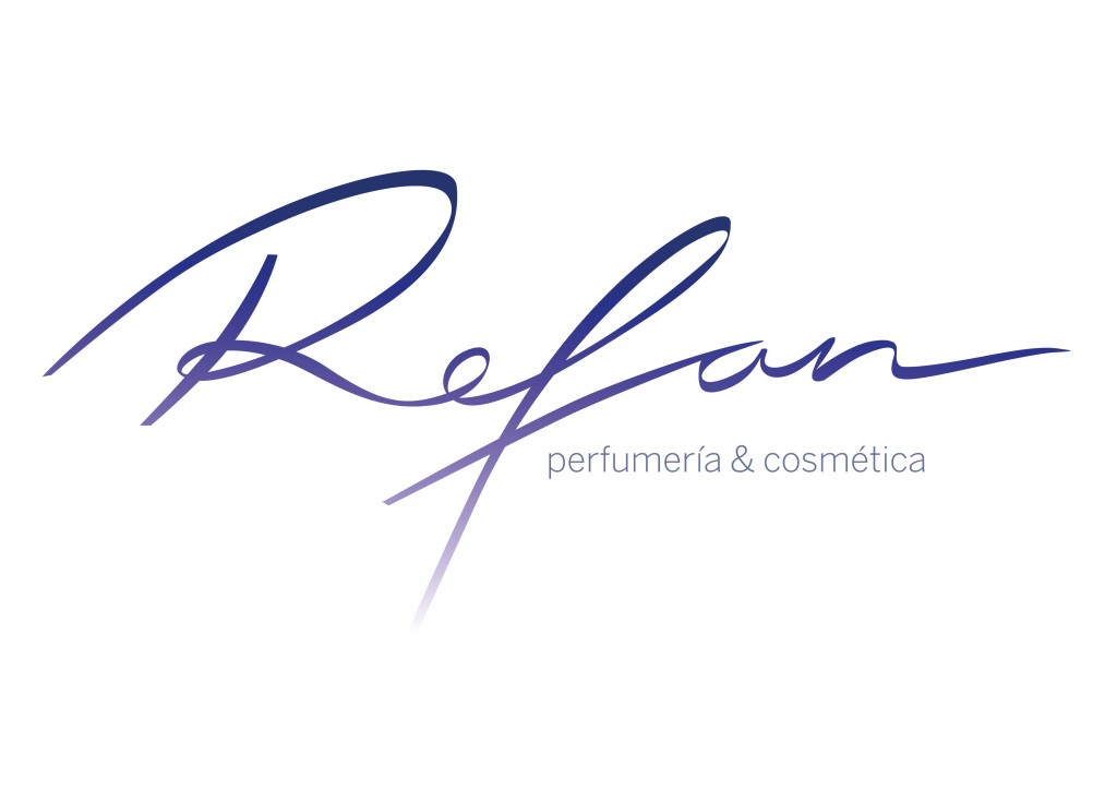 refan-logo-signature-Spain-1024x723.jpg
